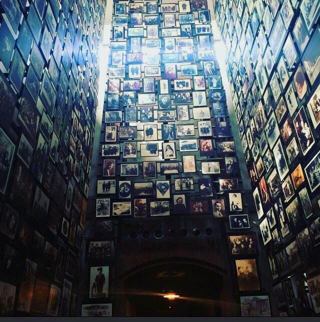 DC Museums