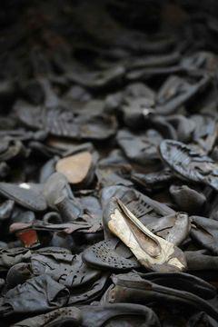 U.S. Holocaust Memorial