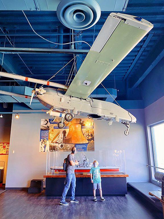 Things to do in Norfolk Virginia USS Wisconsin