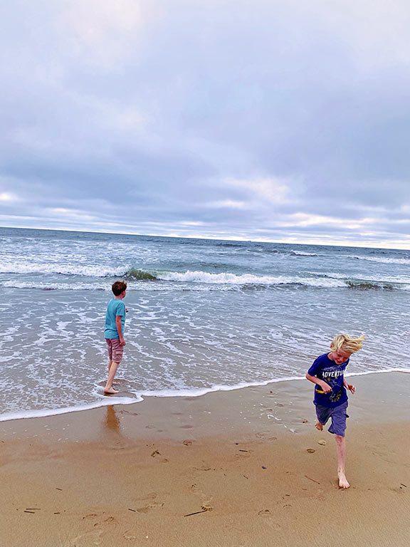 Things to do in Virginia Beach Virginia