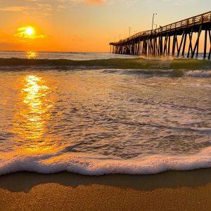 Things to do in Virginia Beach