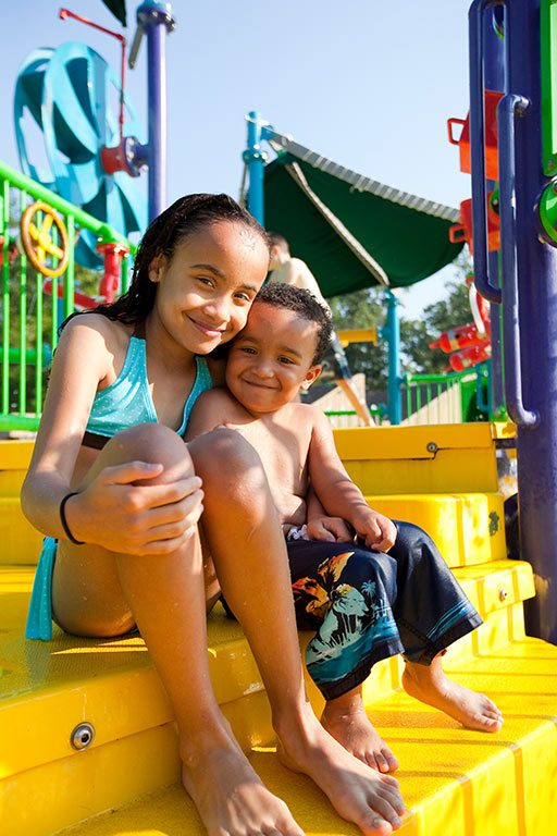 Kings Dominion Richmond Virginia theme parks