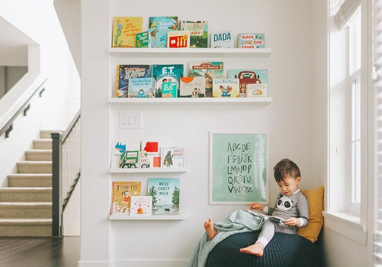 Washington DC books for Kids