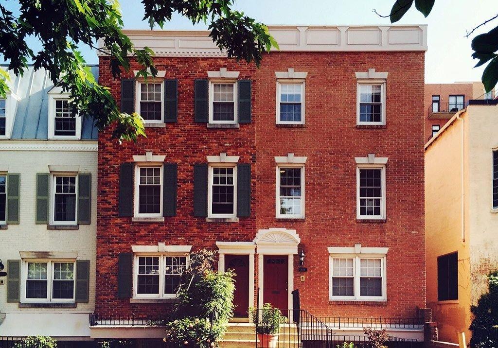 Washington-DC-DC-Neighborhoods-Houses-001